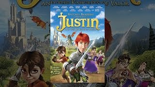 Download Justin And The Knights of Valor Video