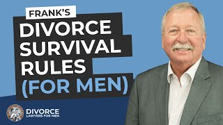 Download The Divorce Rules for Men Video