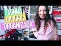 Download FURACÃO EM CASA ! Video