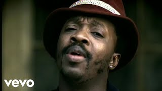 Download Anthony Hamilton - Can't Let Go (Main Version) Video