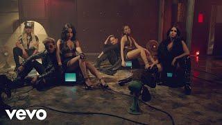 Download Mau y Ricky, Karol G - Mi Mala (Remix) ft. Becky G, Leslie Grace, Lali Video
