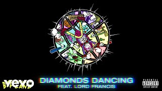 Download Beau Young Prince - Diamonds Dancing (Audio) ft. Lord Francis Video