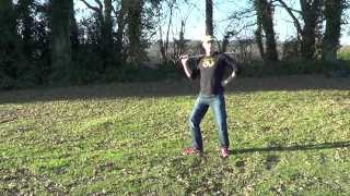 Download Military sabre footwork for beginners - HEMA / Historical Fencing Video