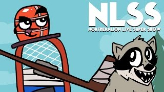 Download The Northernlion Live Super Show! [November 28th, 2016] Video