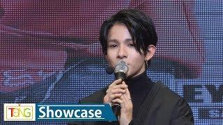 Download Samuel(사무엘) 'Candy'(캔디) Showcase -Q&A- (쇼케이스, 질의응답, PRODUCE 101, 프로듀스101, 용감한형제) Video