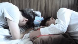 Download 應外系聯合公演概念微電影 [Missing Love] Video