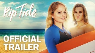 Download Rip Tide - Official Trailer - MarVista Entertainment Video