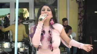 Download Novi pazar Metincan 2 Video