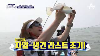 Download 왕포 FINAL 캐스팅! 덕x닷, 드라마보다 극적인 미라클 HIT! Video