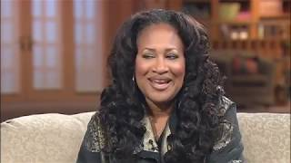 Download How To Be Found By The Man You've Been Looking For - Michelle McKinney-Hammond Video