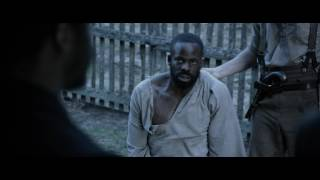 Download The Birth Of A Nation - Trailer Video