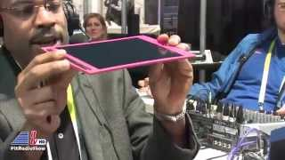 Download CES 2015: Boogie Board eWriters Video