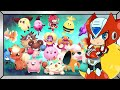 Download Diex Habla Sobre: Pkmn Oro BETA (Diseños De Los Pokémon) Video