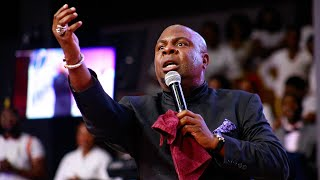 Download Behind The Veil | Dr Chris Hill | Sunday 15 December 2019 | Holy Ghost Service Video
