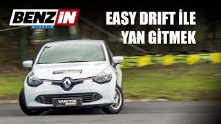 Download VLOG - Easy Drift ile yanladık Video