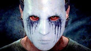 Download Dying Light Bozak Horde DLC PC Ultra Settings 60 FPS Video