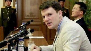 Download Could Trump bring Otto Warmbier home from North Korea? Video