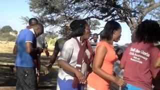 Download Ipanda Mbaeva10 Video