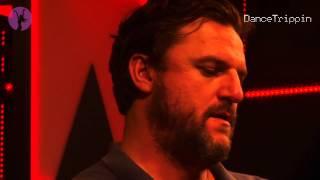 Download London Grammar - Sights (Dennis Ferrer Remix) [played by Solomun] Video