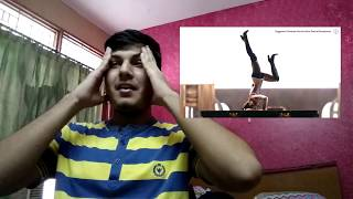 Download Madonna - Best Dance Breakdowns | Reaction Video