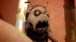 Download Flea Destiny - Mongrels - BBC Video