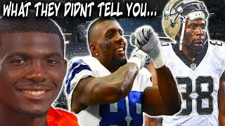 Download What Happened To Dez Bryant? (The Story You Probably Dont Know) Video