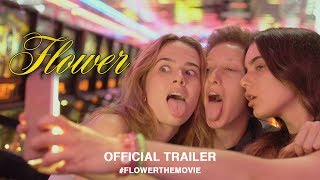 Download Flower (2018) | Official US Trailer HD Video