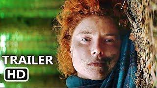 Download BEAST Trailer (2018) Jersey Affair Movie Video