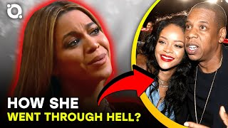 Download The Reason Why Beyonce Forgave Jay-Z For All His Cheating | ⭐OSSA Video
