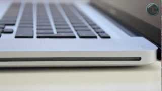 Download Why to buy a standard MacBook Pro (non Retina) Video