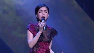 Download Đoạn Tuyệt - Lệ Quyên(LIVE) video by 3production Video