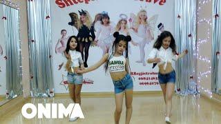 Download Era Istrefi - Njo si ti - Dance Cover Video