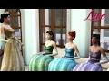Download LA MAISON DES COPINES DE BARBIE - SIMS 4 Video