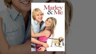 Download Marley & Me Video