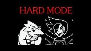 Download Undertale - Alphys NEO & Mettaton NEO Hardmode Video
