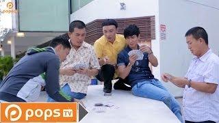 Download Hài Nhật Cường - Cười để nhớ ″Nụ Cười Xuân 2014″ - Phần 2 Video