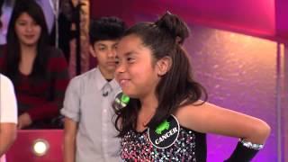 Download 12 Corazones - Especial Mini Doce Corazones (5/5) Video