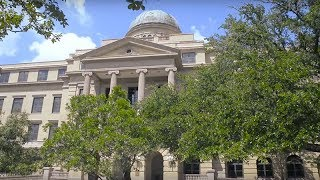Download Texas A&M Virtual Campus Tour Video