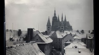 Download Magic Lantern - A Film About Prague Video