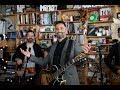 Download Jorge Drexler: NPR Music Tiny Desk Concert Video