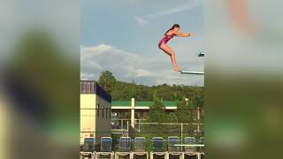 Download Diving Board Fails Compilation Part 4 Video