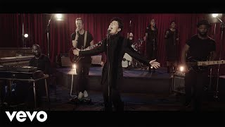Download Emily King - Can't Hold Me (Live at Apogee Studios) Video