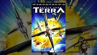 Download Battle for Terra Video