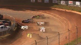 Download Fastrak Main @ Toccoa Raceway November 19th 2017 Video
