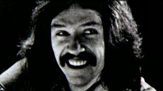 Download Master of Cinema - John Carpenter Video
