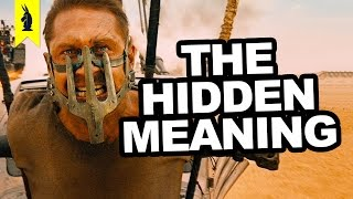 Download Hidden Meaning in Mad Max: Fury Road – Earthling Cinema Video