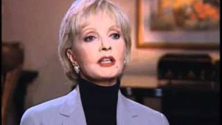 Download Florence Henderson on playing Carol on The Brady Bunch - EMMYTVLEGENDS.ORG Video