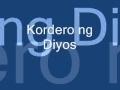 Download Kordero ng Diyos.wmv Video