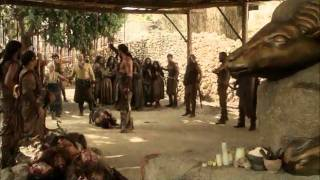 Download Game of Thrones Top 10 Moments Video