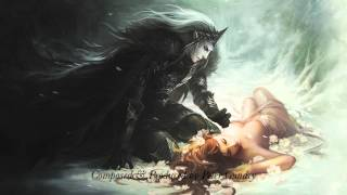 Download Dark Cello Music - Forever and Never - The Vampire Video